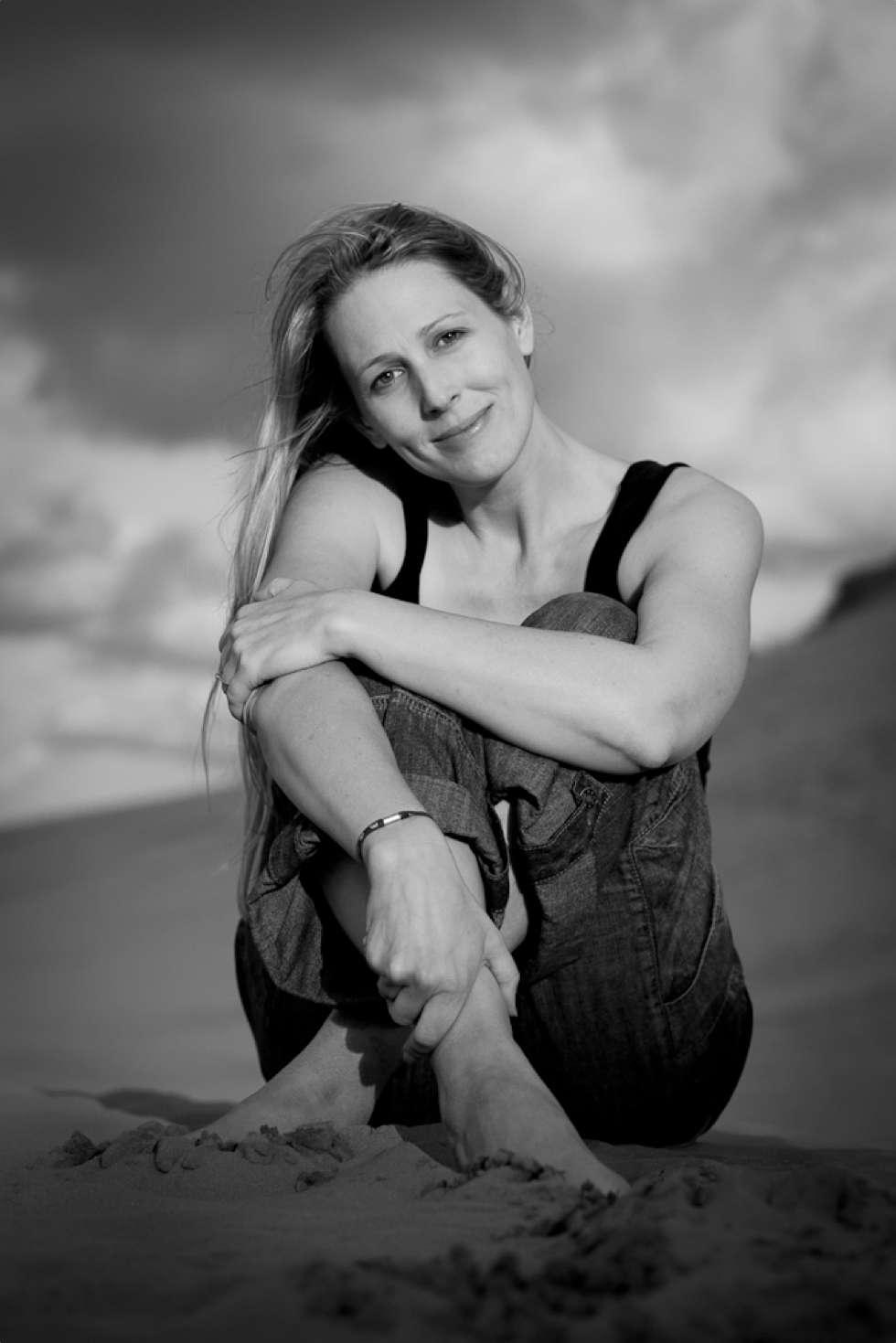 Natalie Mckenzie-Brown London Wedding Photographer