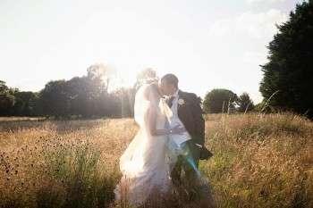 Moorland Garden Hotel Wedding in Dartmoor