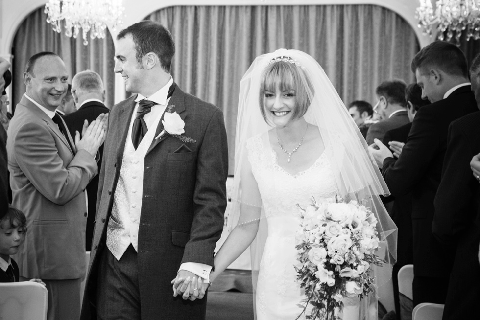 Moorland-Garden-Hotel-Dartmoor-Wedding-0024