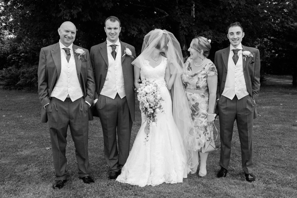 Moorland-Garden-Hotel-Dartmoor-Wedding-0028