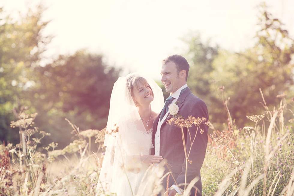 Moorland-Garden-Hotel-Dartmoor-Wedding-0031