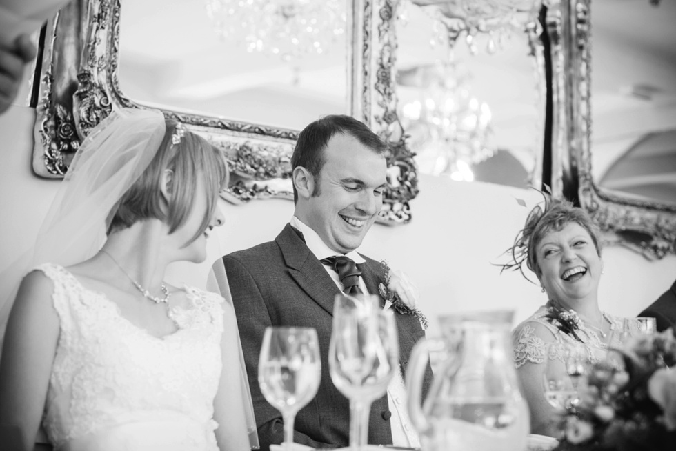 Moorland-Garden-Hotel-Dartmoor-Wedding-0044