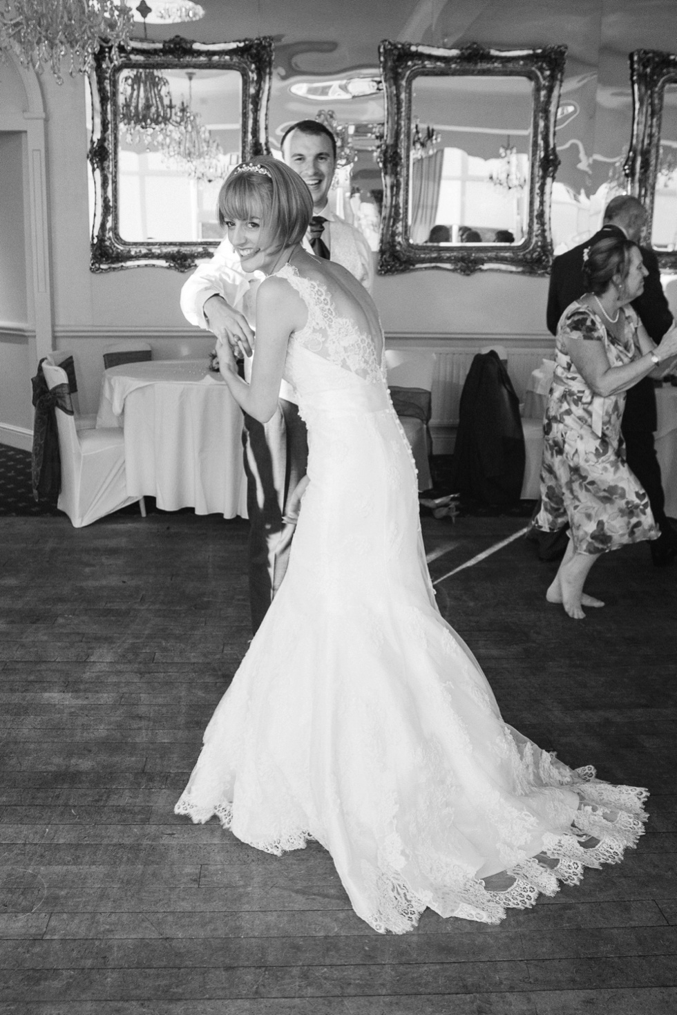 Moorland-Garden-Hotel-Dartmoor-Wedding-0050