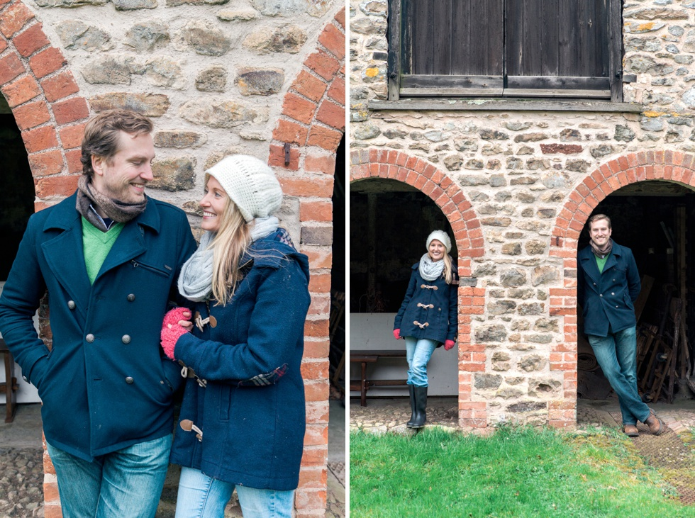 PRE-WEDDING-ENGAGEMENT-SHOOT-COUNTRYSIDE-0003