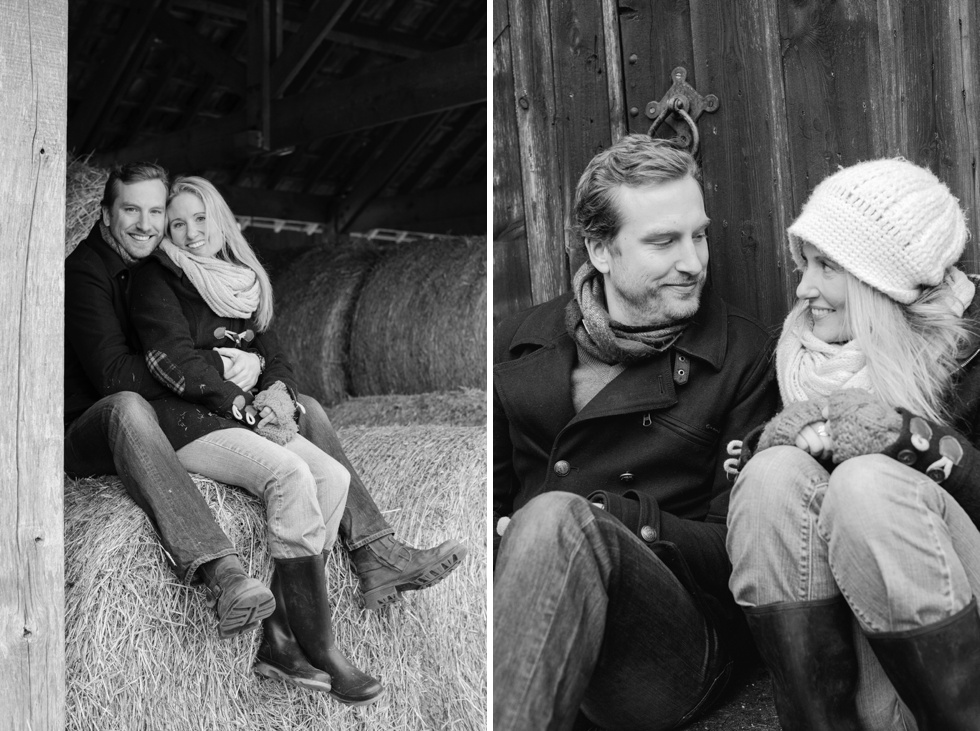 PRE-WEDDING-ENGAGEMENT-SHOOT-COUNTRYSIDE-0006
