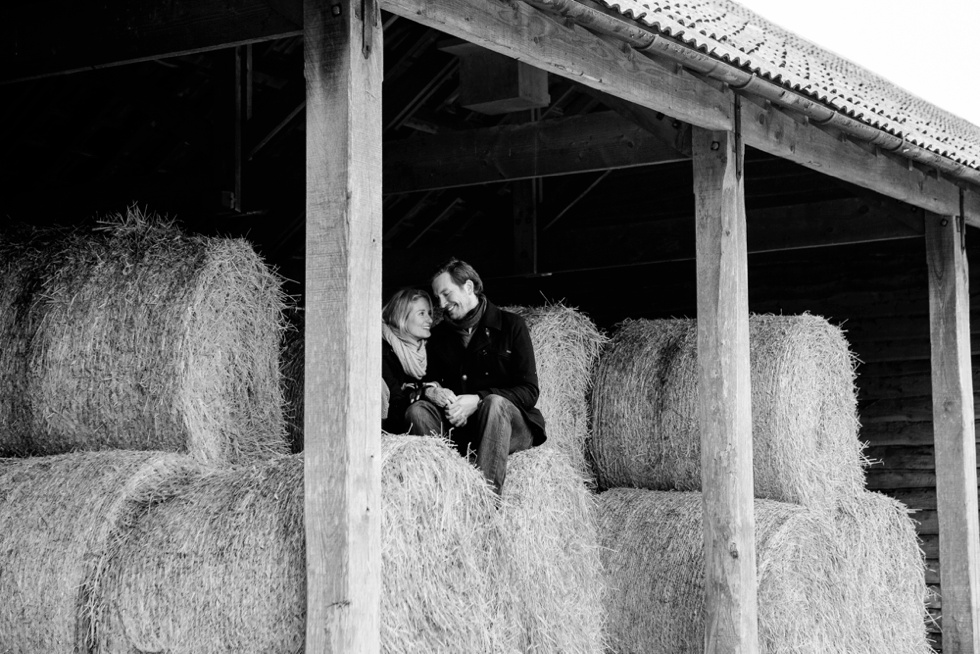 PRE-WEDDING-ENGAGEMENT-SHOOT-COUNTRYSIDE-0007