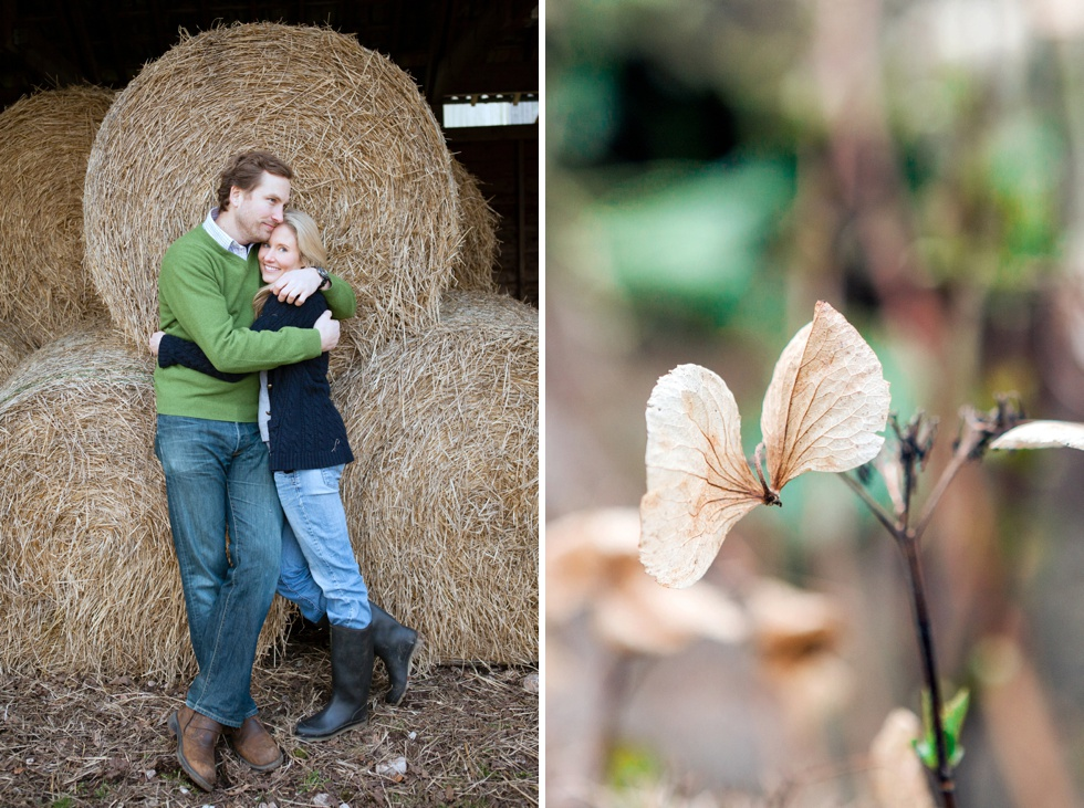 PRE-WEDDING-ENGAGEMENT-SHOOT-COUNTRYSIDE-0012
