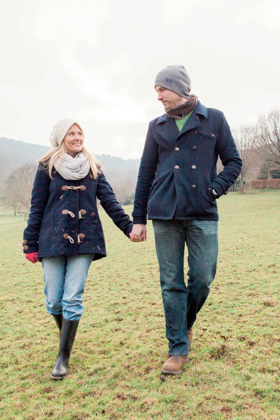 PRE-WEDDING-ENGAGEMENT-SHOOT-COUNTRYSIDE-0015