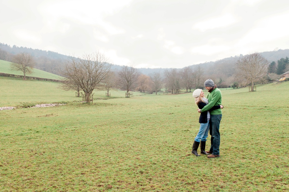 PRE-WEDDING-ENGAGEMENT-SHOOT-COUNTRYSIDE-0016