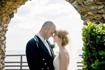 Deven wedding photographer Deer Park Hotel