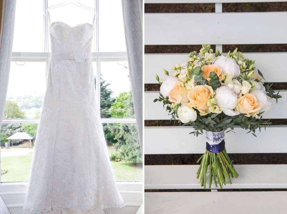 DEVEN-WEDDING-PHOTOGRAPHER-DEER-PARK-HOTEL-0002