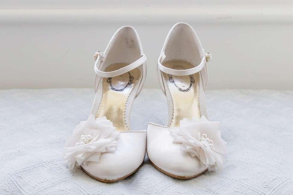 DEVEN-WEDDING-PHOTOGRAPHER-DEER-PARK-HOTEL-0003