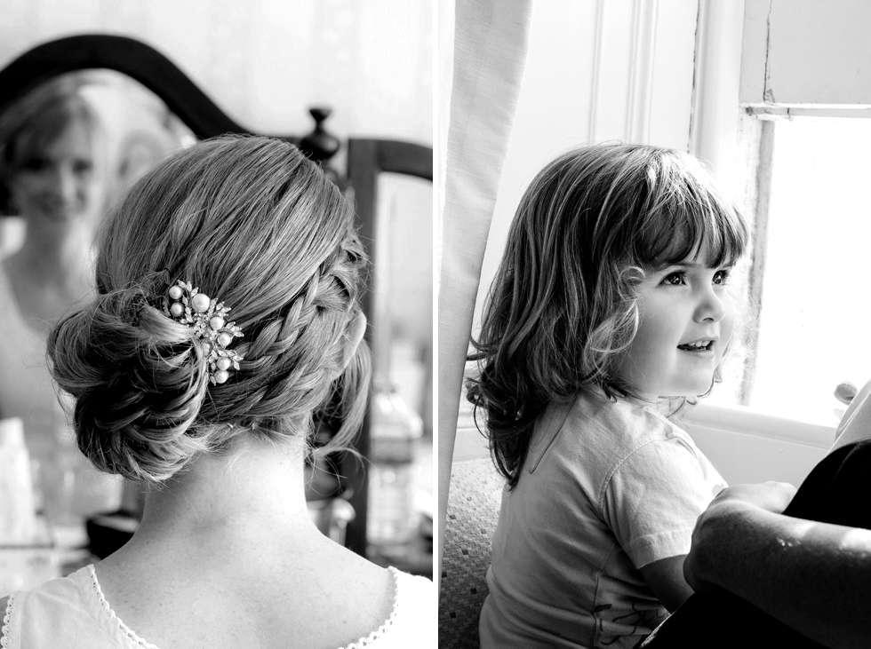 DEVEN-WEDDING-PHOTOGRAPHER-DEER-PARK-HOTEL-0005