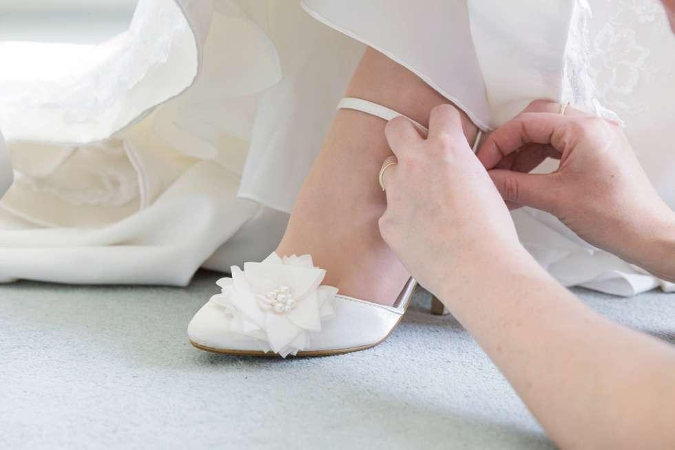 DEVEN-WEDDING-PHOTOGRAPHER-DEER-PARK-HOTEL-0007