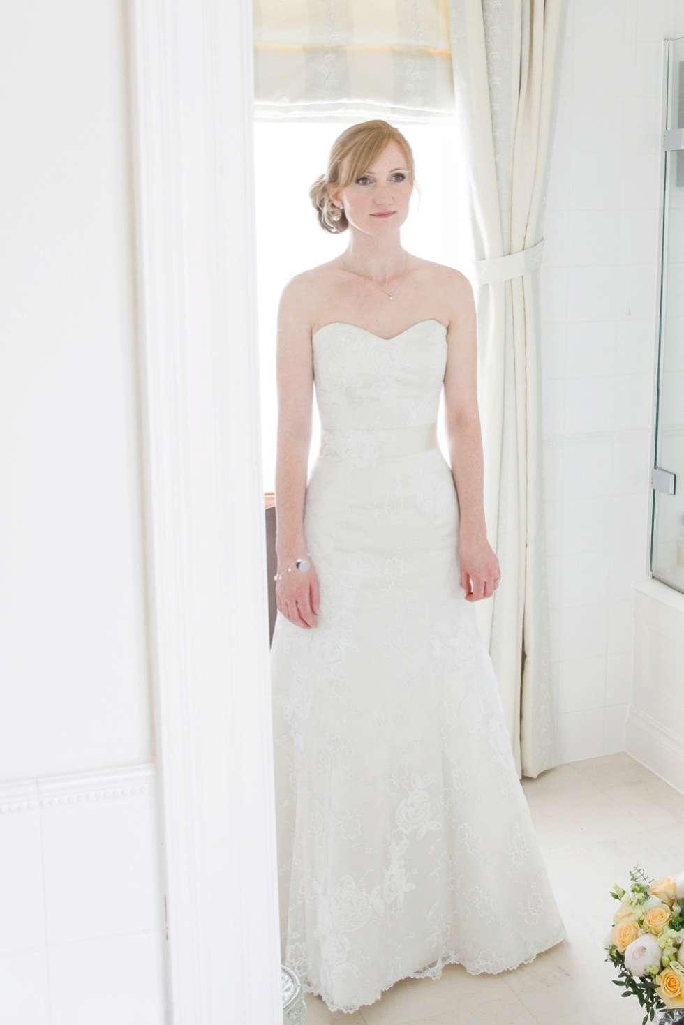 DEVEN-WEDDING-PHOTOGRAPHER-DEER-PARK-HOTEL-0008