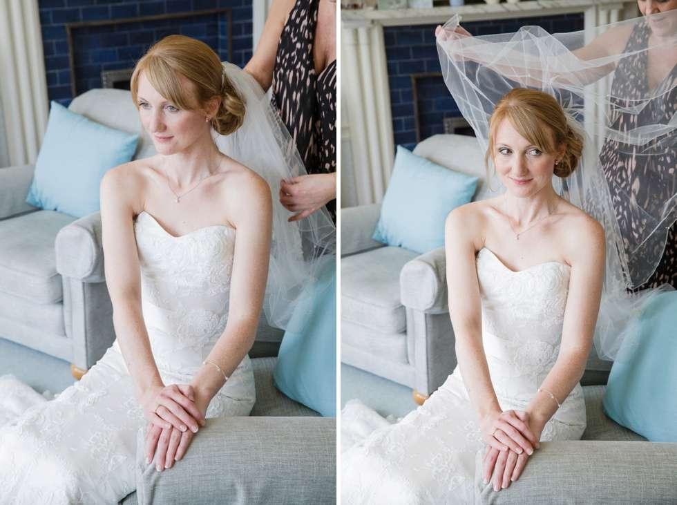 DEVEN-WEDDING-PHOTOGRAPHER-DEER-PARK-HOTEL-0009