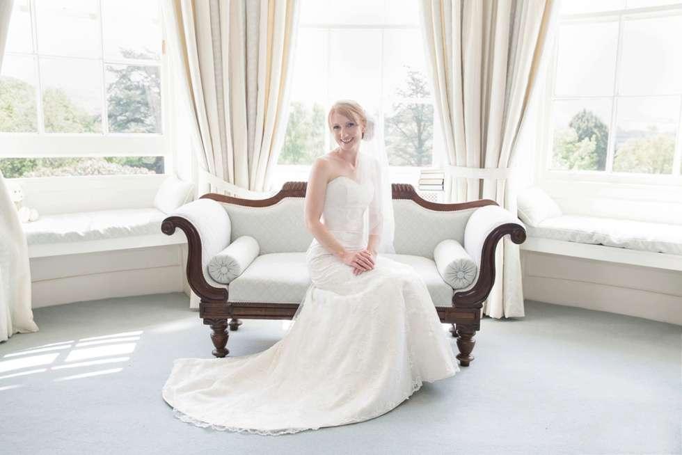 DEVEN-WEDDING-PHOTOGRAPHER-DEER-PARK-HOTEL-0010
