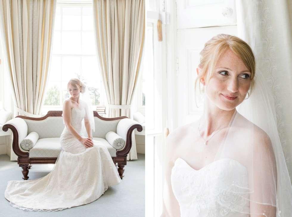 DEVEN-WEDDING-PHOTOGRAPHER-DEER-PARK-HOTEL-0011