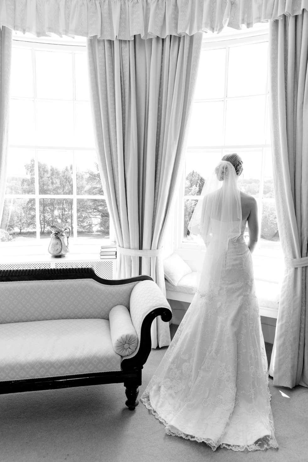 DEVEN-WEDDING-PHOTOGRAPHER-DEER-PARK-HOTEL-0012