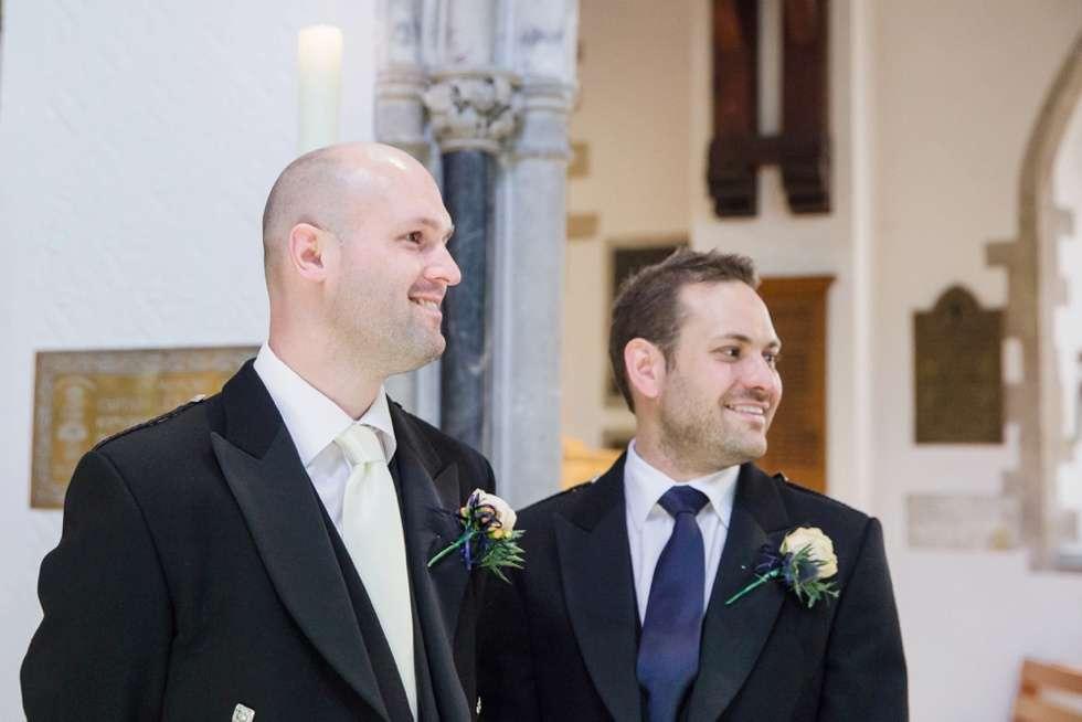 DEVEN-WEDDING-PHOTOGRAPHER-DEER-PARK-HOTEL-0014