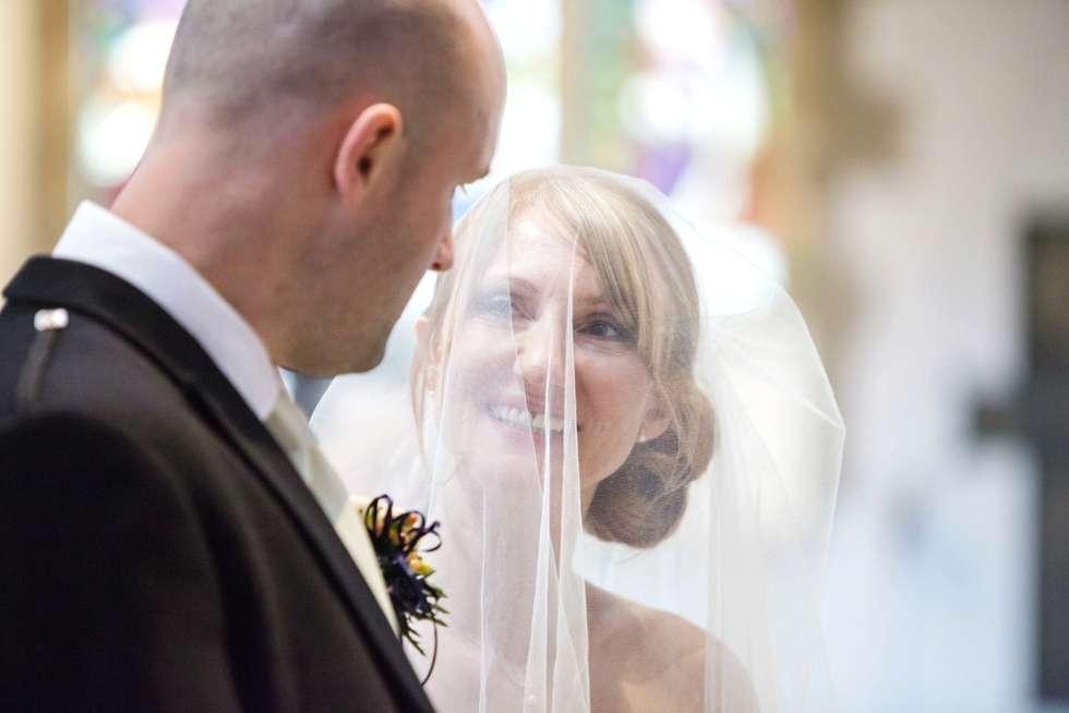 DEVEN-WEDDING-PHOTOGRAPHER-DEER-PARK-HOTEL-0016