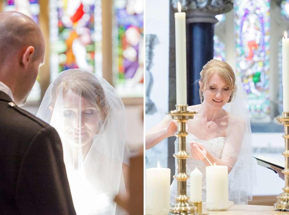 DEVEN-WEDDING-PHOTOGRAPHER-DEER-PARK-HOTEL-0017
