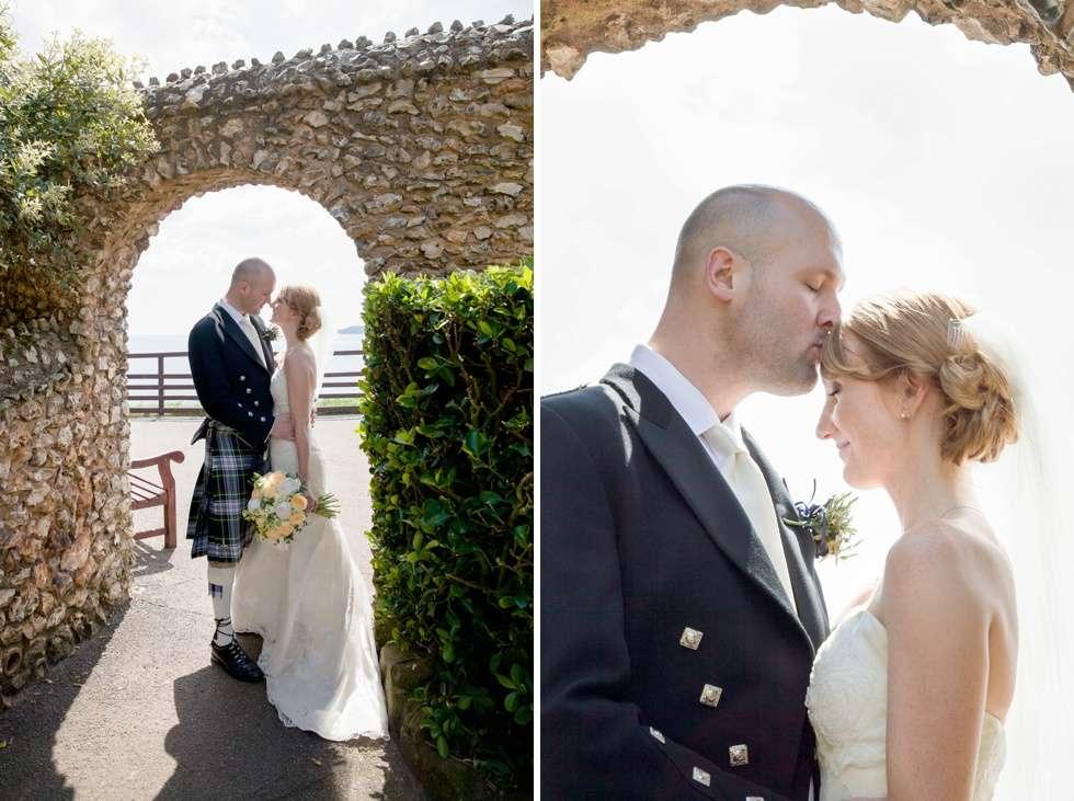 DEVEN-WEDDING-PHOTOGRAPHER-DEER-PARK-HOTEL-0022