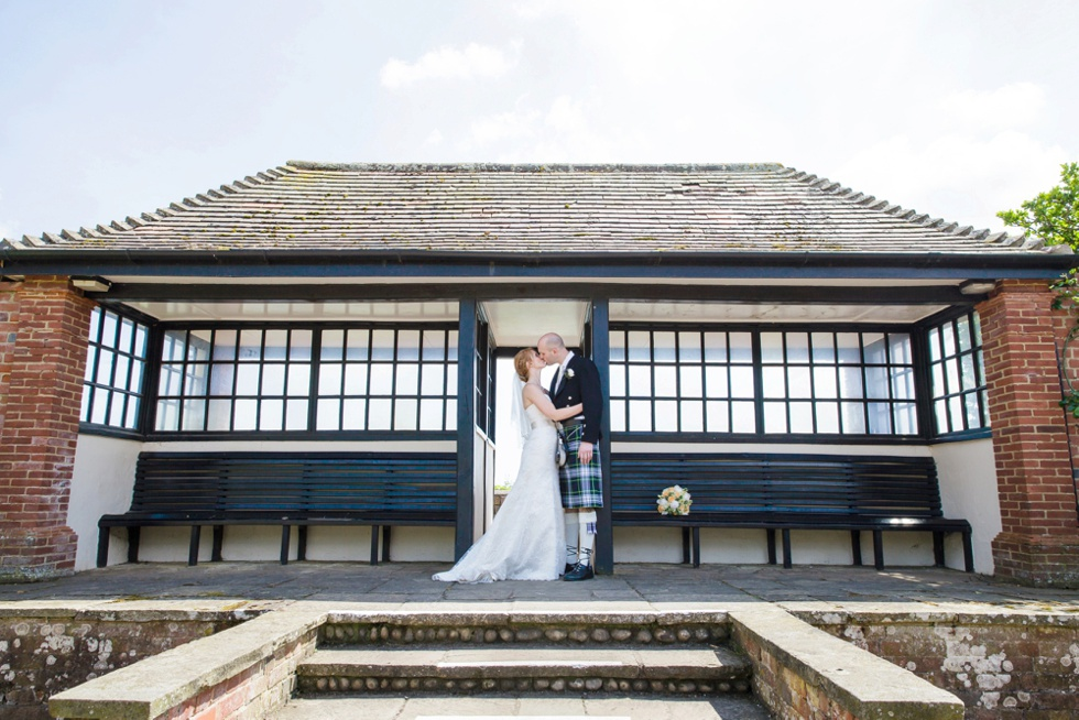 DEVEN-WEDDING-PHOTOGRAPHER-DEER-PARK-HOTEL-0025