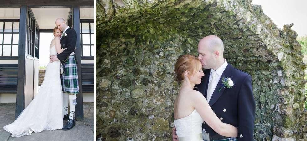 DEVEN-WEDDING-PHOTOGRAPHER-DEER-PARK-HOTEL-0027