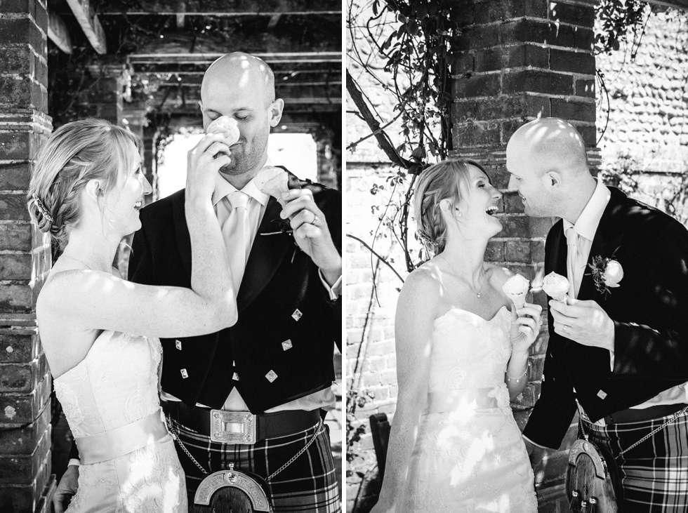 DEVEN-WEDDING-PHOTOGRAPHER-DEER-PARK-HOTEL-0028