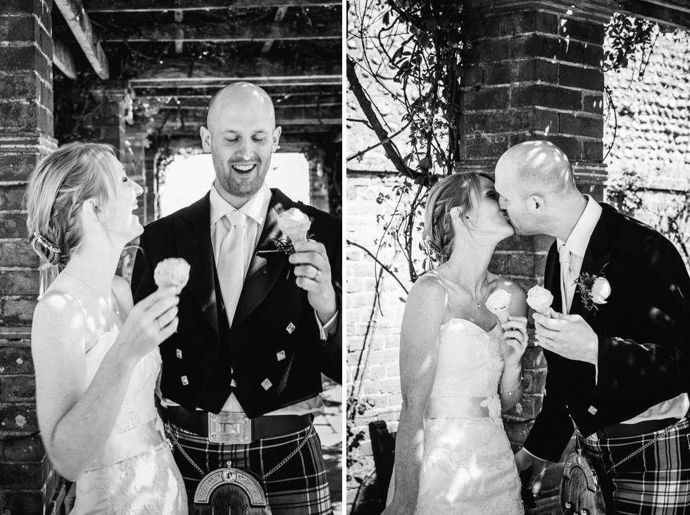 DEVEN-WEDDING-PHOTOGRAPHER-DEER-PARK-HOTEL-0029