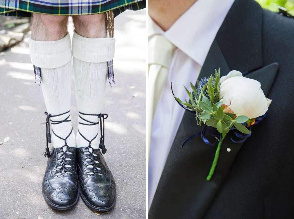 DEVEN-WEDDING-PHOTOGRAPHER-DEER-PARK-HOTEL-0031