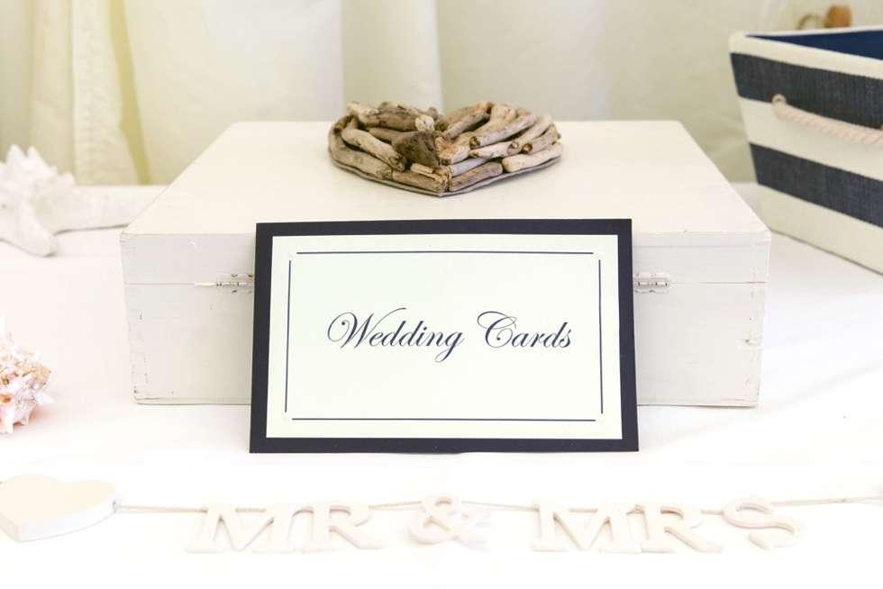 DEVEN-WEDDING-PHOTOGRAPHER-DEER-PARK-HOTEL-0036