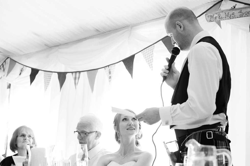 DEVEN-WEDDING-PHOTOGRAPHER-DEER-PARK-HOTEL-0040