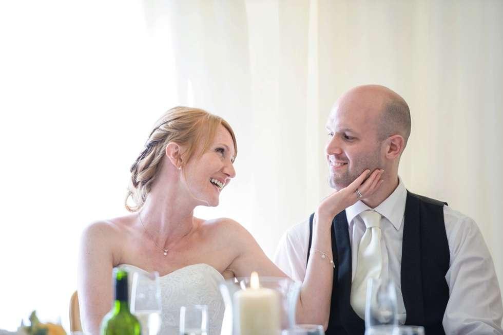 DEVON-WEDDING-PHOTOGRAPHER-DEER-PARK-HOTEL-0042