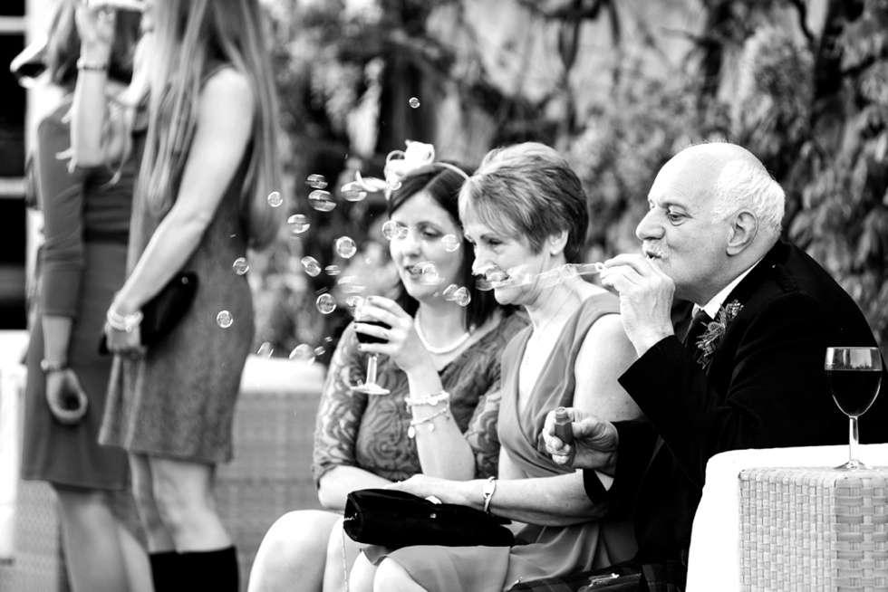 DEVEN-WEDDING-PHOTOGRAPHER-DEER-PARK-HOTEL-0043
