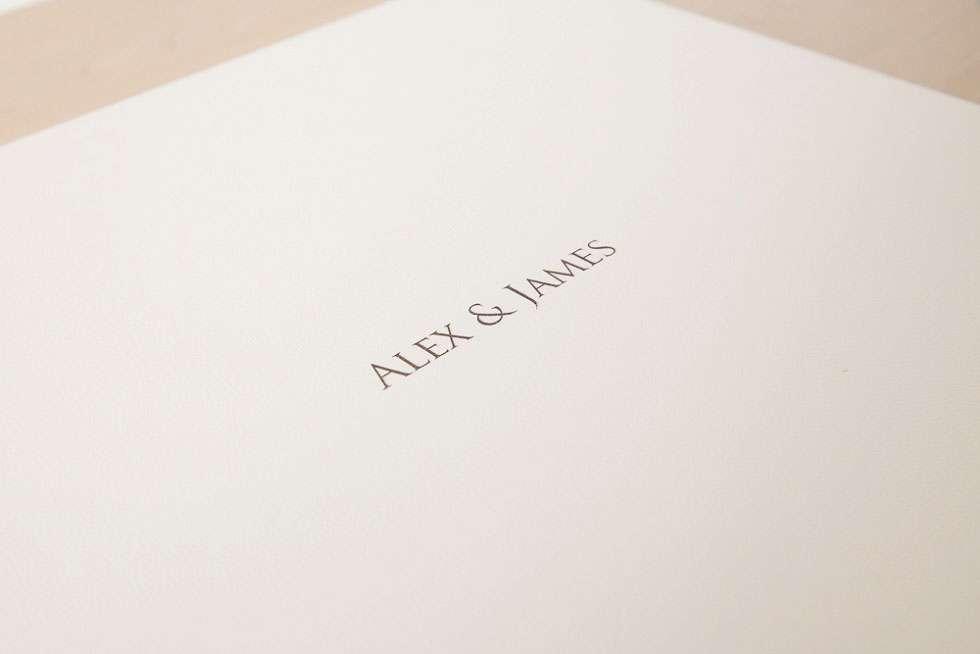 wedding-albums-devon-photographer-003