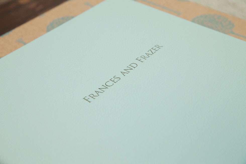 wedding-albums-devon-photographer-006