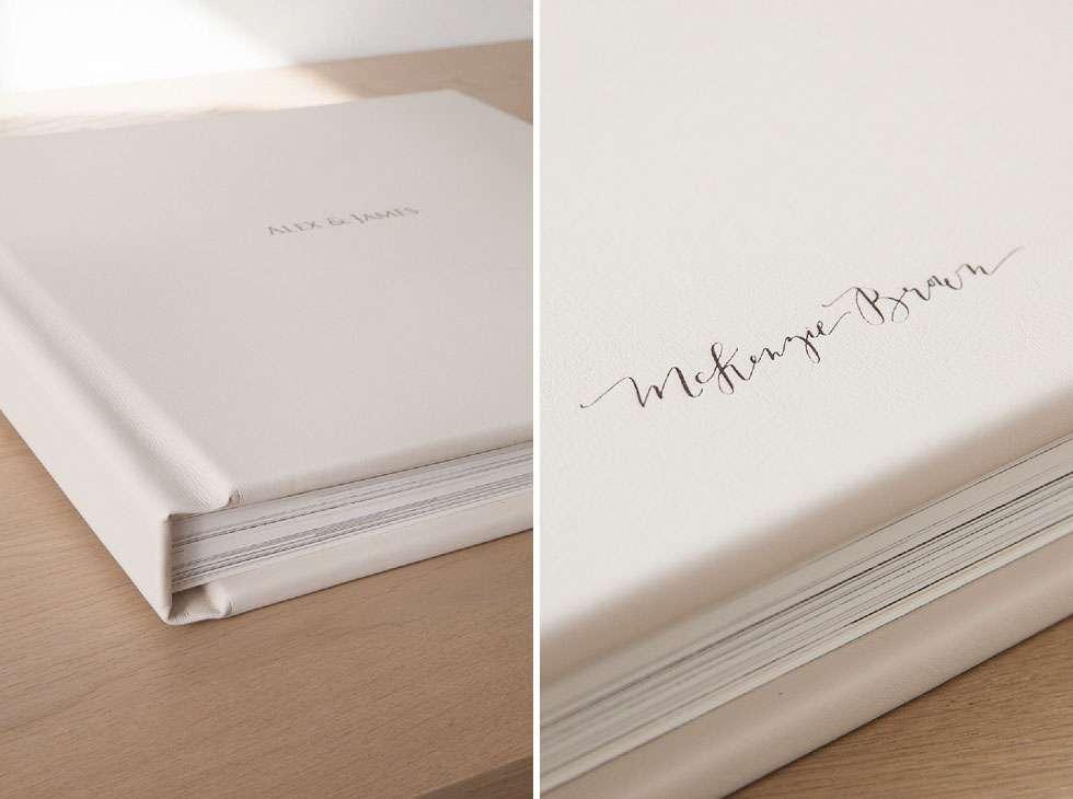 wedding-albums-devon-photographer-007