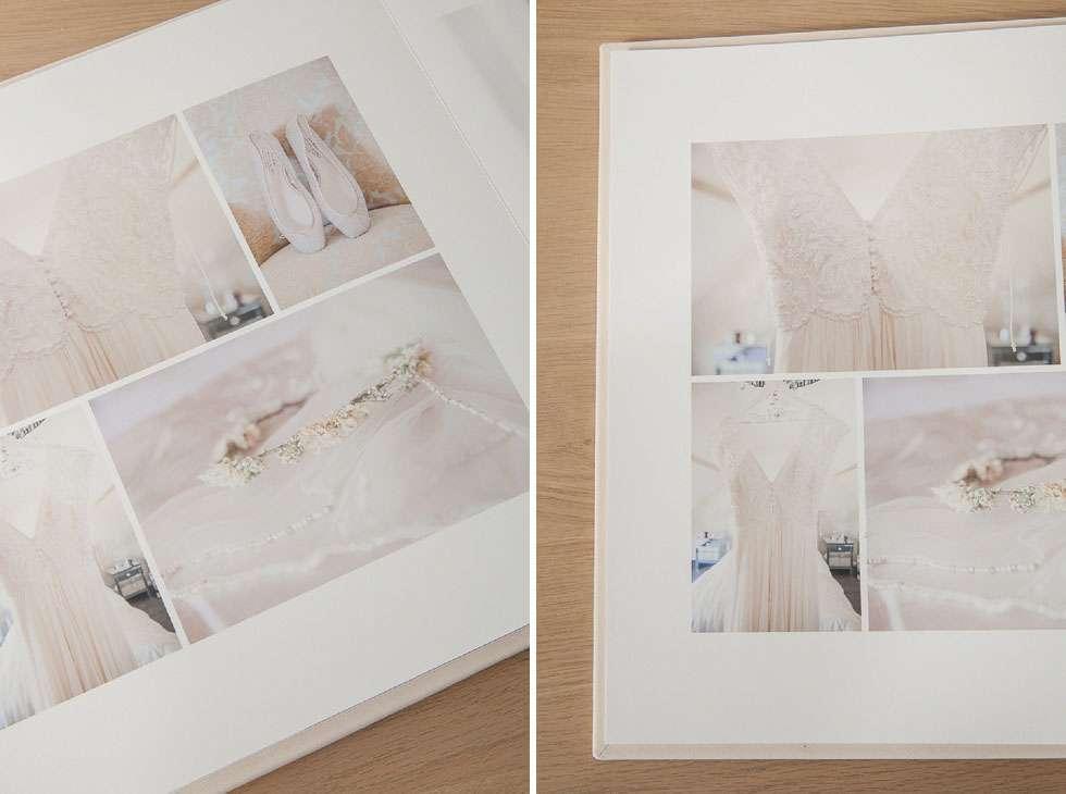wedding-albums-devon-photographer-011