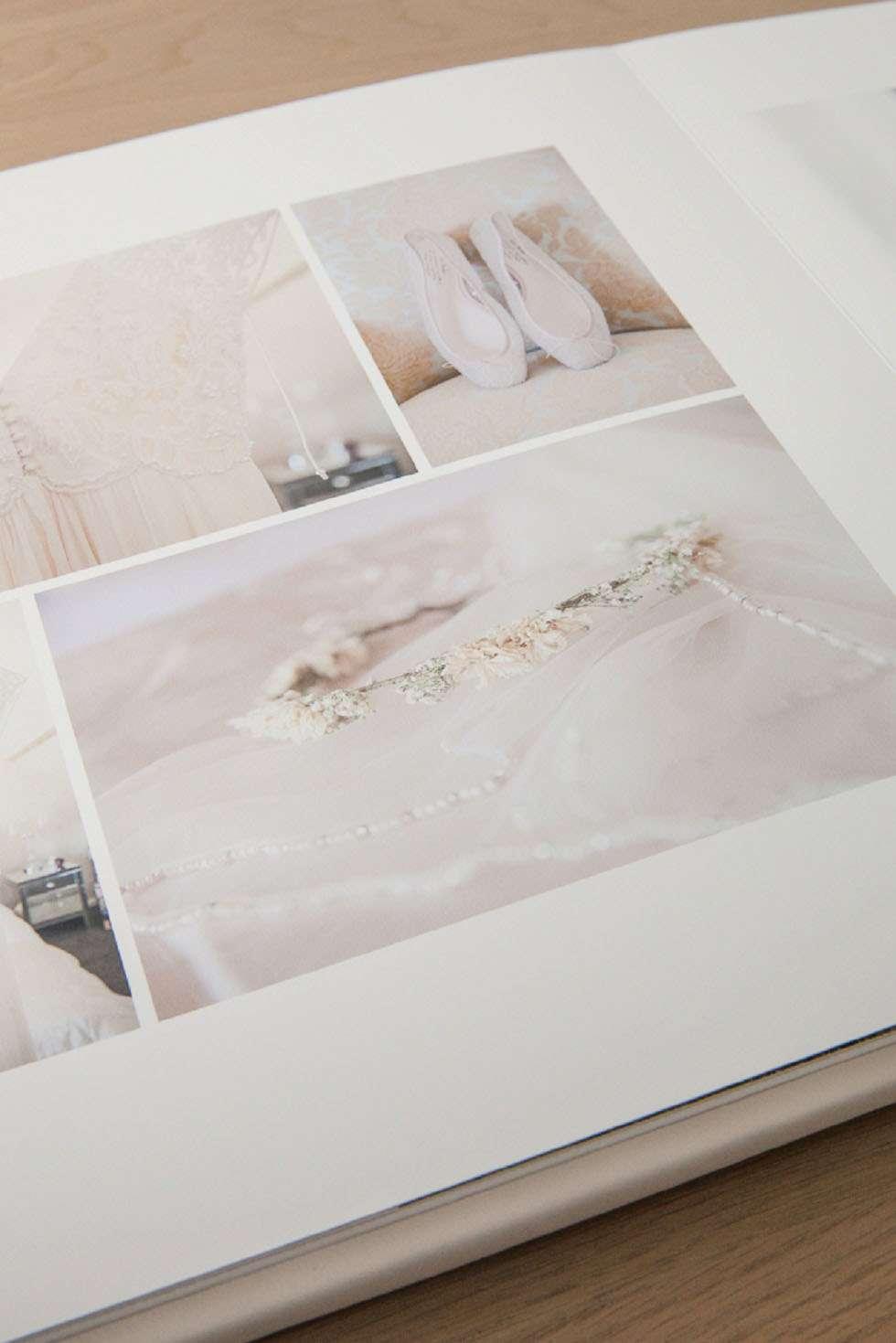 wedding-albums-devon-photographer-012
