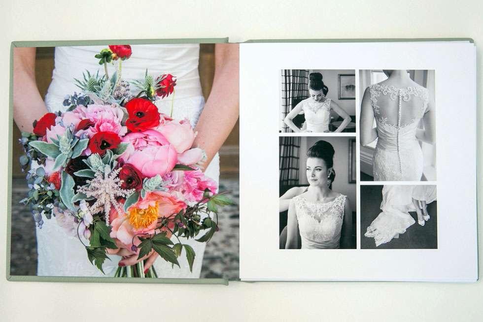 wedding-albums-devon-photographer-013