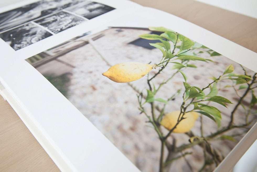 wedding-albums-devon-photographer-014