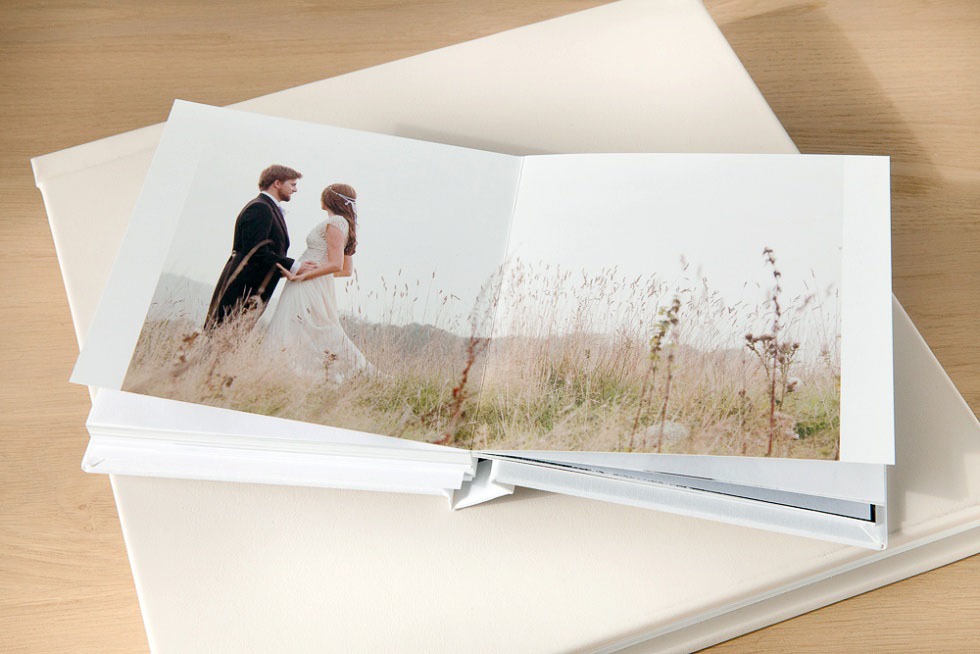 wedding-albums-devon-photographer-016