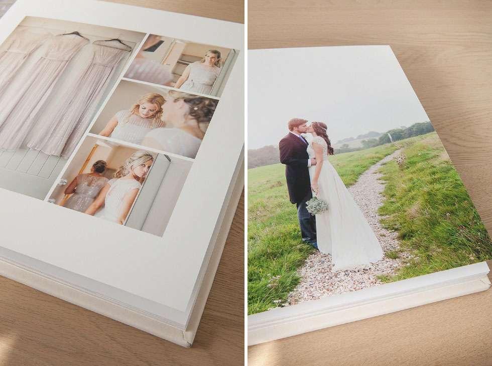 wedding-albums-devon-photographer-017