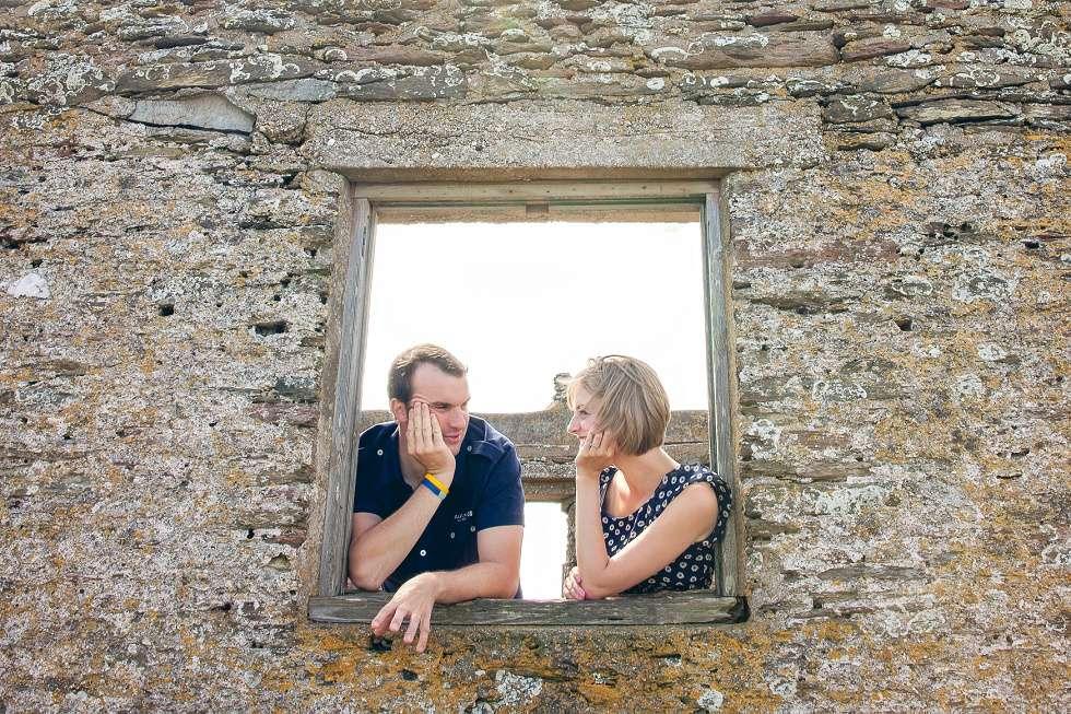 Engagement-Shoot-Devon-0006