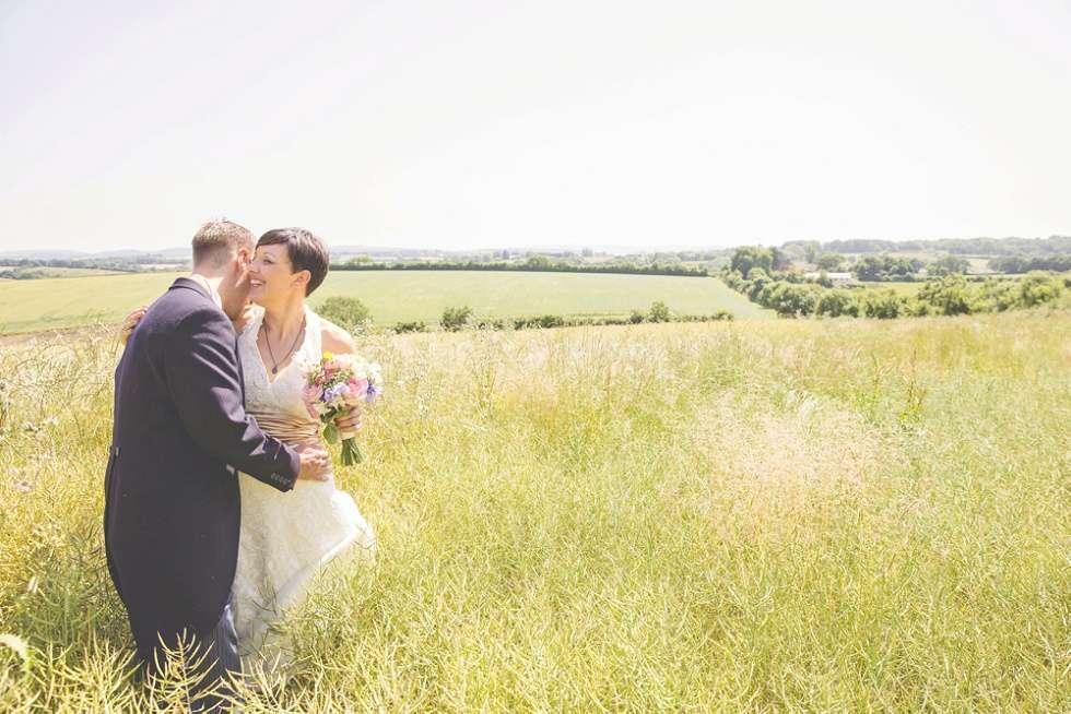 Wedding-At-The-Oak-Barn-Devon-001