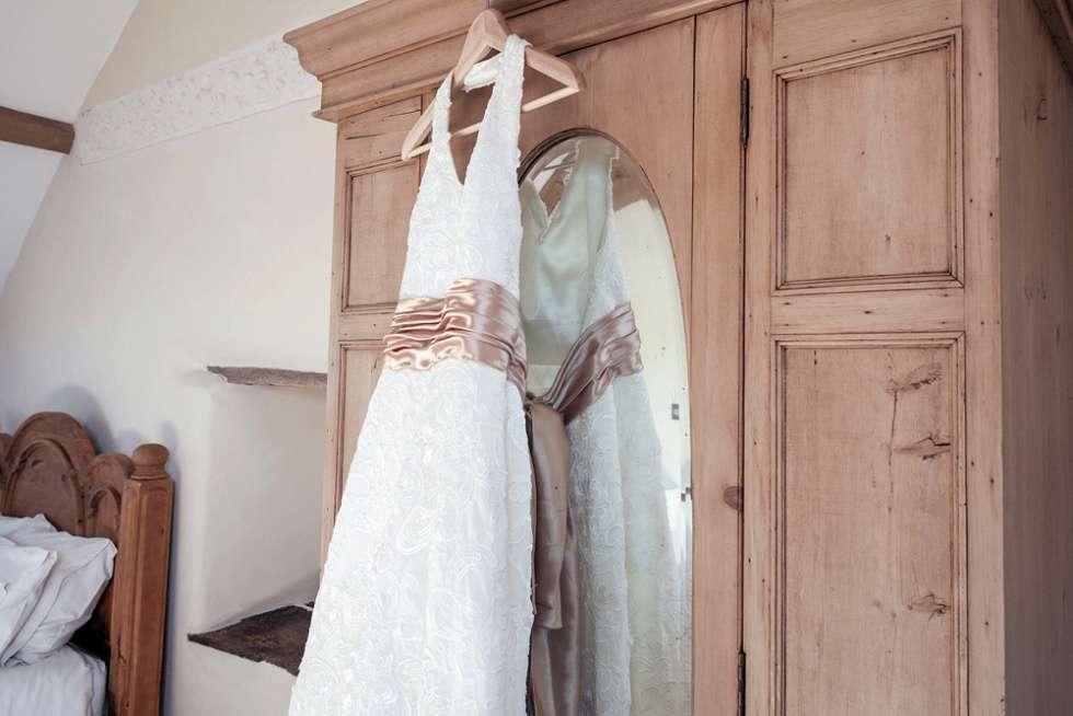 Wedding-At-The-Oak-Barn-Devon-002