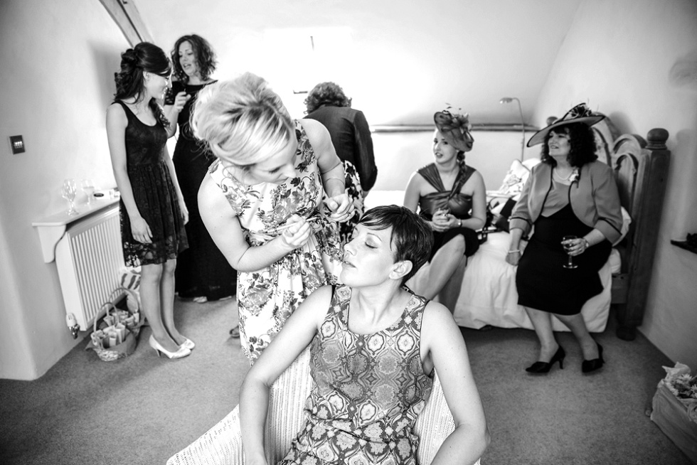 Wedding-At-The-Oak-Barn-Devon-003