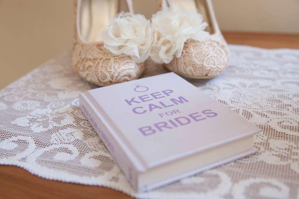 Wedding-At-The-Oak-Barn-Devon-006
